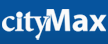 CityMax Website Builder